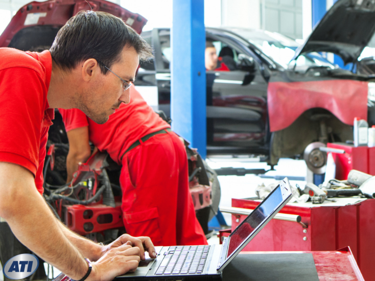 Learning How to be an Auto Mechanic: Is It Right for Me?