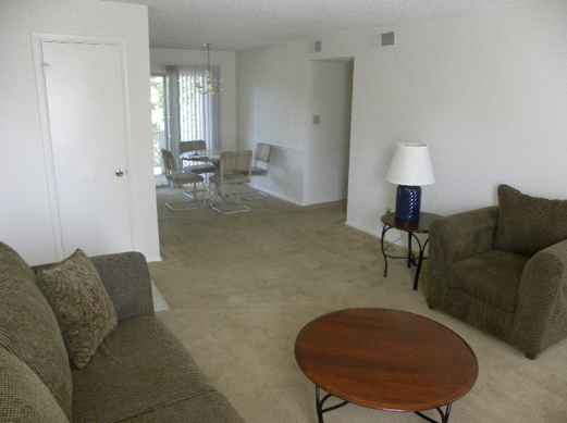 Example living room 2