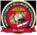marine corps scholarship